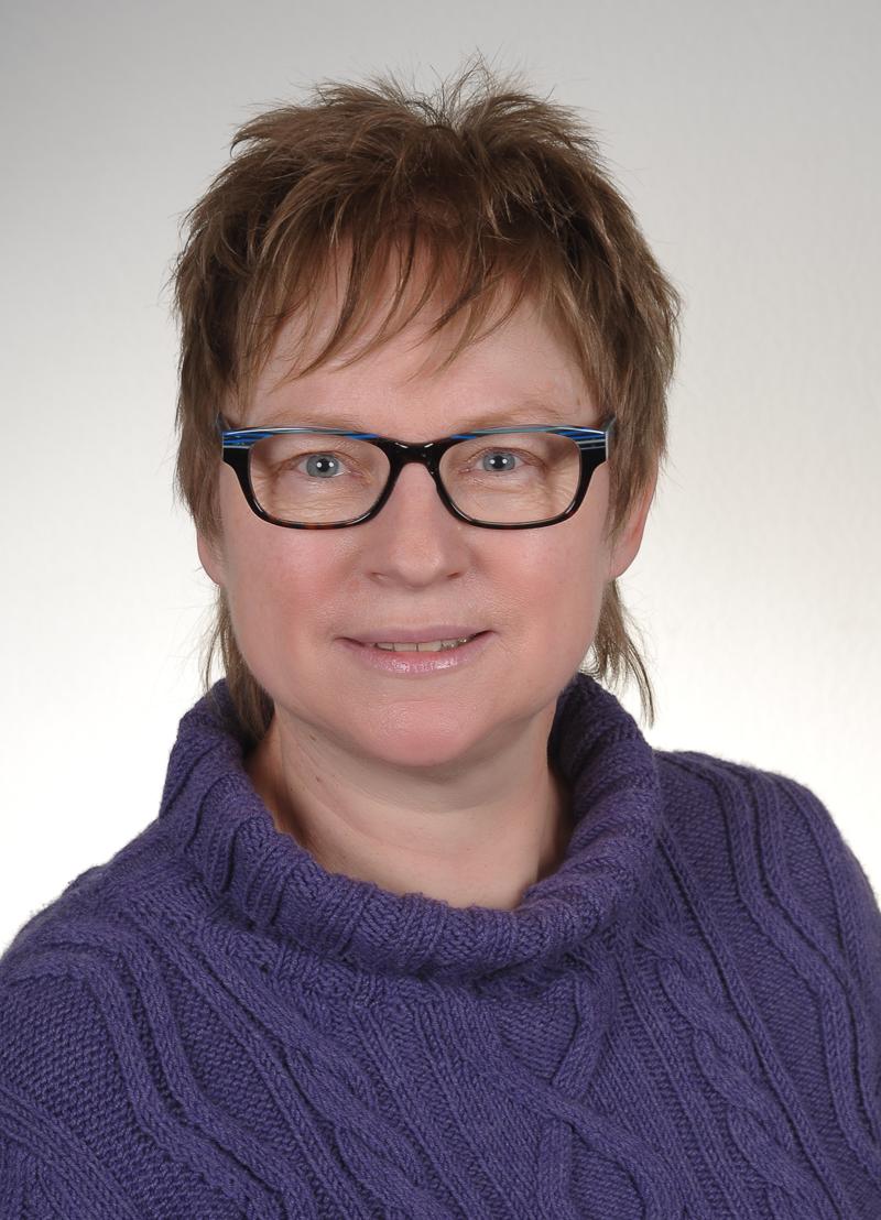 brigitte.muehlemann@saurer-kugellager.ch. Direktwahl: +41 (0)71 447 19 14. Im Team seit 1995 - bmuehlemann_xl
